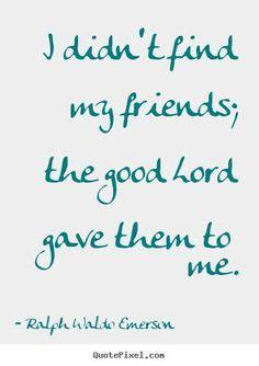 true friendship definition essay - 602 Words