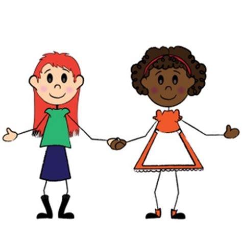True Friendship - AllAboutGODcom