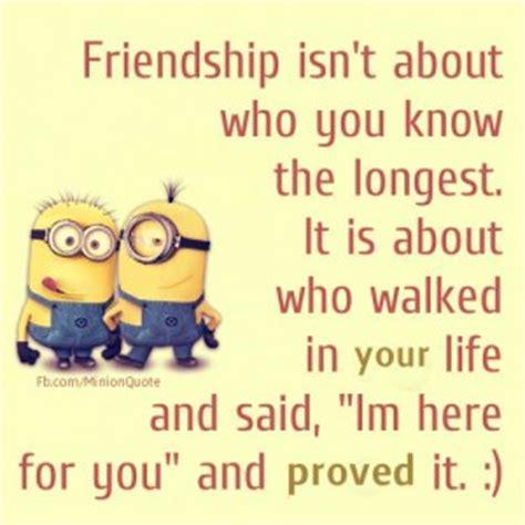 Definition Of Friendship Essay - buyworktopessayrocks